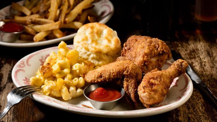 fast foods2